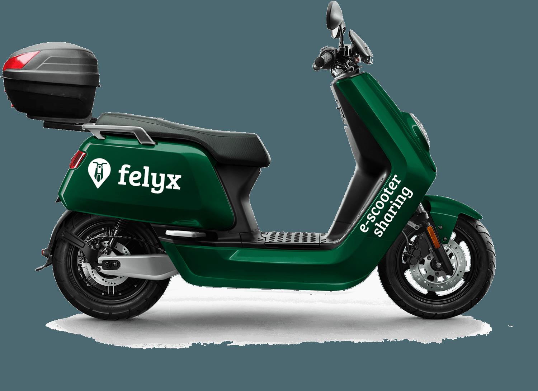 felyx_rotterdam_extra_scooters