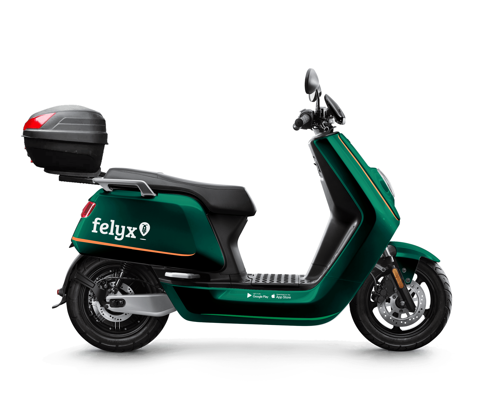 moped_felyx